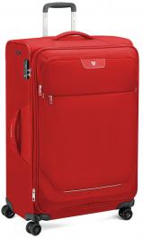 Легкий чемодан Roncato JOY 416211;09