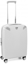 Легкий чемодан Roncato YPSILON 5773;1010