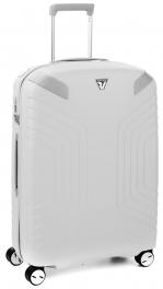 Легкий чемодан Roncato YPSILON 5772;1010