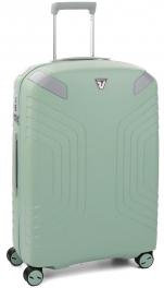Легкий чемодан Roncato YPSILON 5772;1717