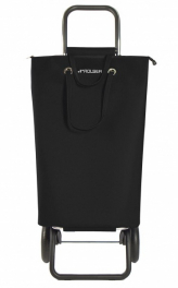 Сумка-тележка Rolser SuperBag Logic RG 44 Negro 925960