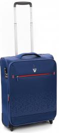 Легкий 2х колесный чемодан Roncato Crosslite 414853/03