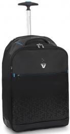 Рюкзак на колесах Roncato Crosslite 414869;01