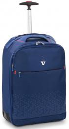 Рюкзак на колесах Roncato Crosslite 414869;03