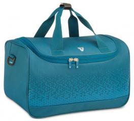 Дорожная сумка Roncato Crosslite 414856;88
