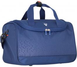 Дорожная сумка Roncato Crosslite 414856;03