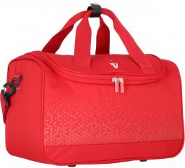 Дорожная сумка Roncato Crosslite 414856;09