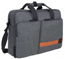 Сумка для ноутбука Crumpler Shuttle Delight Business SDBC15-001