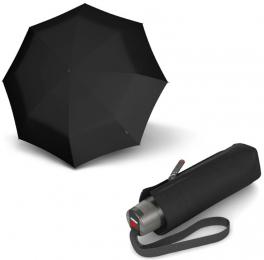 Зонт складной Knirps T.010 Small Manual Kn9530101000