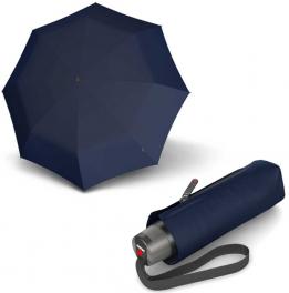 Зонт складной Knirps T.010 Small Manual Kn9530101200