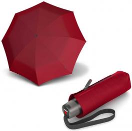 Зонт складной Knirps T.010 Small Manual Kn9530101510