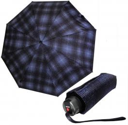 Зонт складной Knirps T.010 Small Manual Kn9530107051