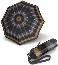 Зонт складной Knirps T.010 Small Manual Kn9530108388