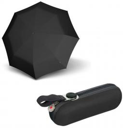 Зонт складной Knirps X1 Kn89811100
