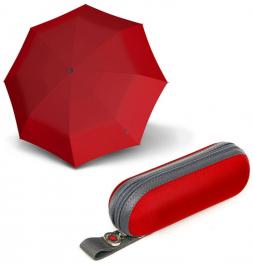 Зонт складной Knirps X1 Kn89811200