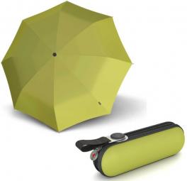 Зонт складной Knirps X1 Kn898111800