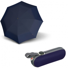 Зонт складной Knirps X1 Kn89811210