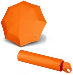 Зонт складной Knirps 802 Floyd Manual Kn89802300