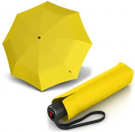 Зонт складной Knirps A.050 Medium Manual Kn9570501351