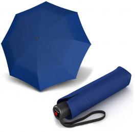 Зонт складной Knirps A.050 Medium Manual Kn9570501211