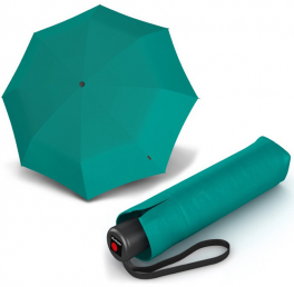 Зонт складной Knirps A.050 Medium Manual Kn9570501341