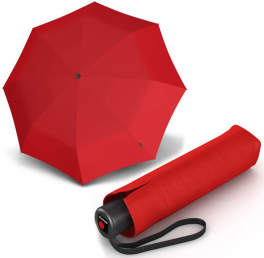 Зонт складной Knirps A.050 Medium Manual Kn9570501501