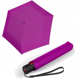 Зонт автомат Knirps U.200 Ultra Duomatic Kn9522001702