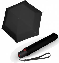 Зонт автомат Knirps U.200 Ultra Duomatic Kn9522001001