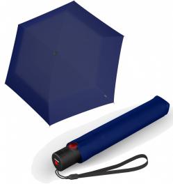 Зонт автомат Knirps U.200 Ultra Duomatic Kn9522001201