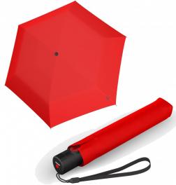 Зонт автомат Knirps U.200 Ultra Duomatic Kn9522001501