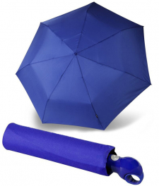 Зонт автомат Knirps 806 Floyd Kn89806121