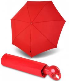 Зонт автомат Knirps 806 Floyd Kn89806150