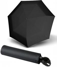 Зонт автомат Knirps 806 Floyd Kn89806100