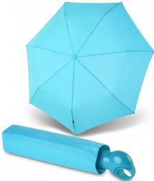 Зонт автомат Knirps 806 Floyd Kn89806134