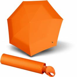 Зонт автомат Knirps 806 Floyd Kn89806300