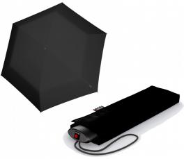 Зонт складной Knirps AS.050 Slim Medium Manual Kn9590501000