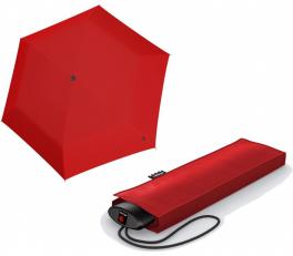 Зонт складной Knirps AS.050 Slim Medium Manual Kn9590501501
