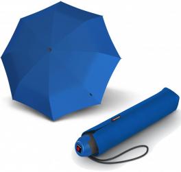 Зонт складной Knirps E.050 Medium Manual Kn9510506501