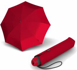 Зонт складной Knirps E.050 Medium Manual Kn9510504801