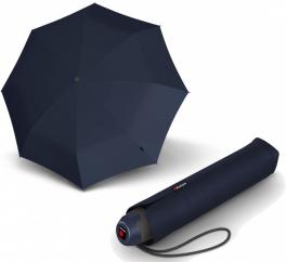 Зонт складной Knirps E.050 Medium Manual Kn9510506901