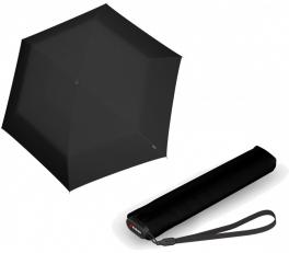Зонт складной Knirps US.050 Ultra Slim Manual Kn9500501001