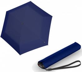 Зонт складной Knirps US.050 Ultra Slim Manual Kn9500501201