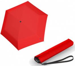 Зонт складной Knirps US.050 Ultra Slim Manual Kn9500501501