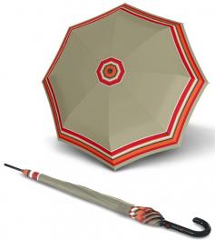 Зонт трость Knirps T.703 Stick Automatic Kn9637034102