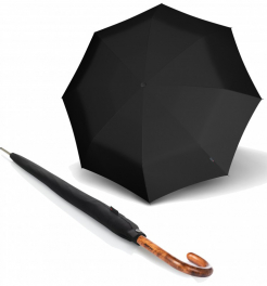 Зонт трость Knirps T.772 Long Automatic Kn9637721000
