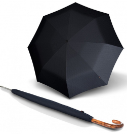 Зонт трость Knirps T.772 Long Automatic Kn9637727601