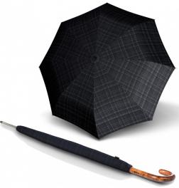 Зонт трость Knirps T.772 Long Automatic Kn9637727602