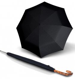 Зонт трость Knirps T.772 Long Automatic Kn9637727603