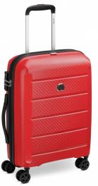 Легкий чемодан Delsey BINALONG 3101803;04