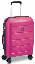 Легкий чемодан Delsey BINALONG 3101803;09